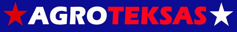 Agroteksas logo