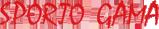 Sporto gama logo